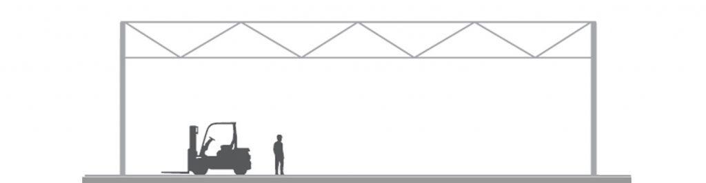 Schwarzmann X konstrukcija